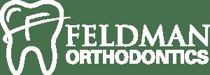 Feldman-White-Logo